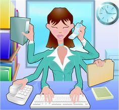 Patronların Aradığı İdeal Çalışan -  #enhızlıçalışan #enhızlıçalışanvideo #idealçalışan