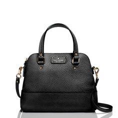 Kate s things are lovely... New Handbags, Kate Spade Handbags, Leather  Handbags 4f7c6b19e9