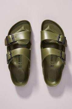 27 Best Birkenstock fashion images | Birkenstock fashion