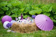 #Sceancephoto #Famille #Lyon #SoPurple #Violette&Berlingot #Deco-http://www.instantreve.com