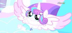 MY LITTLE PONY SEASON 6 IN SPRING 2016! 30 Second Teaser With Royal Foal Officially Revealed!