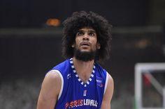 Basket - Pro A - Play-offs                                                                                                                                                        https://www.lequipe.fr/Basket/Actualites/Louis-labeyrie-paris-levallois-ce-qui-a-fait-la-difference-c-est-le-mental/804591#xtor=RSS-1