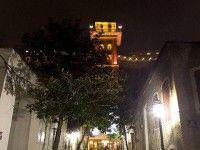 Tarihi Mekanlar - Historical Places Mekan 360 Derece Sanal Tur Gezinti Panoromik Virtual Tour Vr Rehberi Portalı Portal Guide