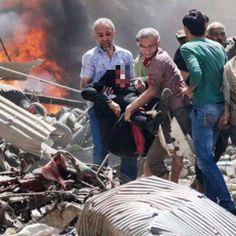 http://www.bild.de/politik/ausland/syrien-krise/assad-massaker-45448802.bild.html