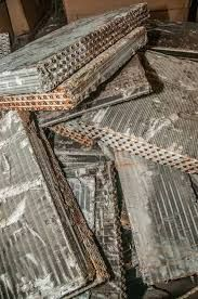 Musca Scrap Metals was incorporated in 1998 as Musca Trading Ltd, a start-up business owned by Mark Lenny and have recognized for our specialty in scrap Copper Prices, Metal Prices, Metal For Sale, Metal Shop, Pure Copper, Copper Wire, Plastic Wrap Dispenser, Metal Company, Noble Metal