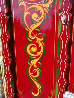 For Sale - Open Lot Bow Top Gypsy Caravan