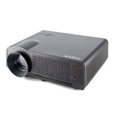 Insight Projector IS 870 Home Theater Projector Solution Short Throw Projector, Home Theater Projectors, Digital Signage, Big Picture, Insight, Cameras, Ebay, Digital Signature, Camera