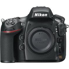 I want this camera so bad!!!