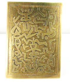 acid-etching-metal-jewelry-part-1-21343116