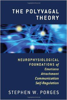 The Polyvagal Theory: Neurophysiological Foundations of Emotions, Attachment, Communication, and Self-regulation (Norton Series on Interpersonal Neurobiology): 9780393707007: Medicine & Health Science Books @ Amazon.com