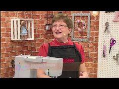 - YouTube Maria Jose, Lourdes, Camila, Lunch Box, Youtube, Dog Harness, Paper Craft Supplies, Sidewalk