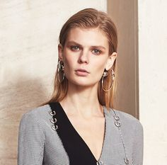 Trends: The Pre-Fall jewelry that has us inspired | Vogue Paris
