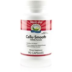 Cellu-Smooth® w/Coleus (90 caps) helps to reduce the appearance of #cellulite, while improving #skin health.  http://www.harmony4health.com     http://www.naturessunshine.com/us/product/cellu-smooth-wcoleus-90-caps/926/