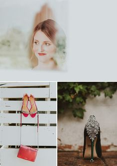 Bride details and wedding shoes - Bianca Asher Photography. Chasing Lights, Top Wedding Photographers, Couple Portraits, Taking Pictures, Cape Town, Fairy Lights, Wedding Season, My Images, Wedding Shoes