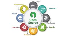 https://evincedev.com/images/new-bg/opensource-development.png
