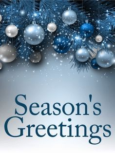 Image Result For Holiday Greetings Pics