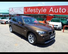 Research your next vehicle with used and pre-owned dealer InspectaCar Lifestyle Motors. Find vehicles from wide range of affordable used and pre owned cars for sale in Centurion Pretoria Tshwane Gauteng Pretoria, Bmw, Fast Growing, Motor Car, Cars For Sale, Motors, The Incredibles, Lifestyle, Car