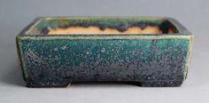 Tokoname-Rect-Bonsai-Pot-by-Kouyou-a2230-152-123-H47mm