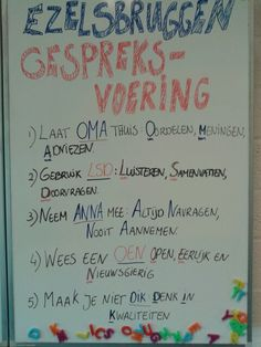 Tips gespreksvoering. Leadership Coaching, One Liner, Communication Skills, Life Inspiration, Art Therapy, Cool Words, Personal Development, Spelling, Mindfulness