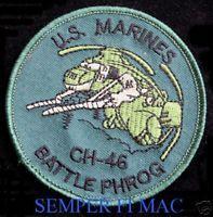 Phrog ch-46 sea knight Marines vietnam - Google Search