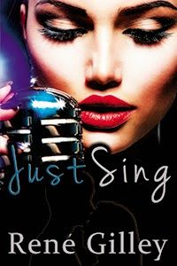Just Sing by Rene Gilley