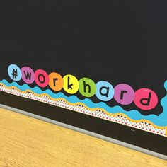 Woo Hoo! Time to cheer! My classroom is FINISHED :) My inspiration for this classroom color scheme is my obsession with organization...