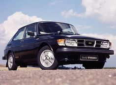 #2 on the Top 10 Turbocharged Cars of All Time  http://www.popularmechanics.com/cars/news/vintage-speed/4296068