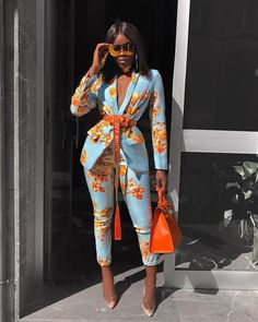 Excellent Image of African Dress Patterns For Sewing African Dress Patterns . by laviye Excellent Image of African Dress Patterns For Sewing African Dress Patterns For Sewing Latest Be Classy Outfits, Chic Outfits, Fashion Outfits, Fashion Shoes, Black Girl Fashion, Look Fashion, Big Fashion, Toddler Fashion, Womens Fashion