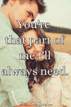 Love You Forever Quotes, Love And Romance Quotes, Night Love Quotes, Sweet Romantic Quotes, Love Quotes For Him Romantic, Soulmate Love Quotes, Deep Quotes About Love, Sweet Love Quotes, Beautiful Love Quotes
