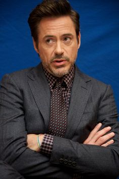 To be 47, you still rock it dude,    Happy 47th Birthday Robert Downey Jr!!!