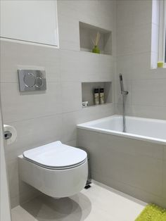 86 Beautiful Bathroom Design Ideas Up to the Cost of Bathroom Renovation - Things You Ought to Know About Bathroom Renovation Price Whispered Bathroom Renovation Price Keys You can be sure that your new toilet renovations will be Cheap Bathroom Faucets, Bathroom Toilets, Small Bathroom, Bathroom Renovations Perth, Bathroom Renovation Cost, Bathroom Trends, Bathroom Interior, Bathroom Ideas, Bad Inspiration