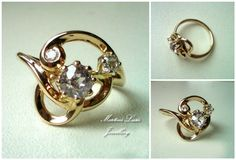Martins Lusis Jewellery