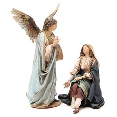 1 million+ Stunning Free Images to Use Anywhere Nativity Church, The Nativity Story, Christmas Nativity Scene, Christmas Carol, Nativity Scene Pictures, Nativity Sets For Sale, Nativity Clipart, Nativity Coloring Pages, Holy Art