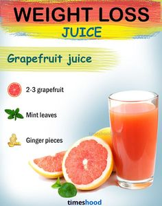 Drink Grapefruit juice for weight loss. Diet plan for weight loss. weight loss d… Drink grapefruit juice for weight loss. Diet plan for weight loss. Weight loss drinks that work. Weight Loss Juice, Weight Loss Snacks, Weight Loss Drinks, Weight Loss Diet Plan, Healthy Weight Loss, Lose Weight, Juice Cleanse Recipes For Weight Loss, Water Weight, Reduce Weight
