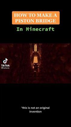 Minecraft Mansion, Minecraft Room, Minecraft Crafts, Minecraft Stuff, Minecraft Furniture, Minecraft Buildings, Minecraft Redstone Creations, Minecraft House Tutorials, Minecraft Tutorial