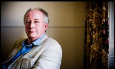 Philip Pullman: professional writers set to become 'an endangered species' - http://www.theguardian.com/books/2016/jan/06/philip-pullman-society-of-authors-open-letter-fairer-terms-for-writers
