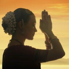 histoire du yoga - Yoga Journal France