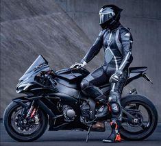 Motorcycle Suit, Vehicles, Suits, Archive, Bikers, Gay, Horses, Content, Steel