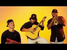 All About That Bass video (baseball version) World Series 2014, KC Royals/ SF Giants - YouTube
