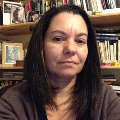 Raquel Rivas nació en Guanare el 12 de enero de 1962.  Es Licenciada en…