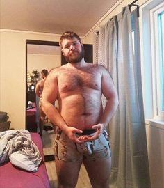 Big tit harem porn