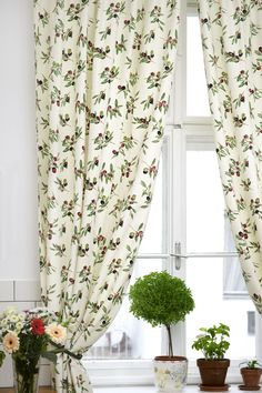 Curtains, Home Decor, Nice Asses, Insulated Curtains, Homemade Home Decor, Blinds, Draping, Decoration Home, Drapes Curtains