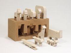 animal-box-6