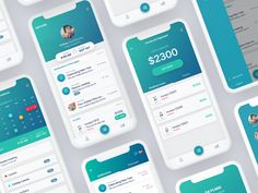 App Design Daycare designed by Faizur Rehman ⚡️. Connect with them on Dribbble; the global community for designers and creative professionals. The post App Design Daycare designed by Faizur Rehman ⚡️. Connect with them on Dribbb& appeared first on Design. Ui Design Mobile, Ios App Design, Interface Design, Daycare Design, App Design Inspiration, Mobile App Ui, Apps, Applications, Blog