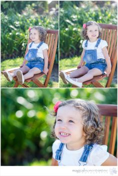 I just loved the way that little Eva posed during this shoot! Cape Town, Children Photography, Family Photographer, Poses, Figure Poses, Kid Photography, Kid Photo Shoots, Toddler Photography