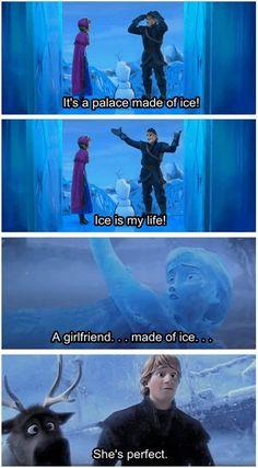 Humour Disney, Funny Disney Jokes, Crazy Funny Memes, Really Funny Memes, Funny Relatable Memes, Haha Funny, Funny Jokes, Funny Stuff, Funny Cartoons
