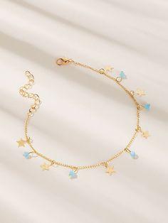 Stylish Jewelry, Cute Jewelry, Body Jewelry, Bridal Jewelry, Jewelry Accessories, Fashion Jewelry, Women Jewelry, Jewelry Kits, Jewelry Box
