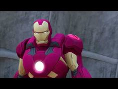 CAPTAIN AMERICA VS IRONMAN CIVIL WAR TRAILER||SUPER FIGHT- CAPTAIN AMERI...