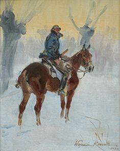 Napoleonic Wars, Equine Art, Military Art, Horse Art, World War Ii, 19th Century, Horses, Hard Times, Wallpaper