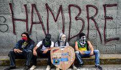 Noticias de Venezuela, fotos, videos y más | Noticias Caracol